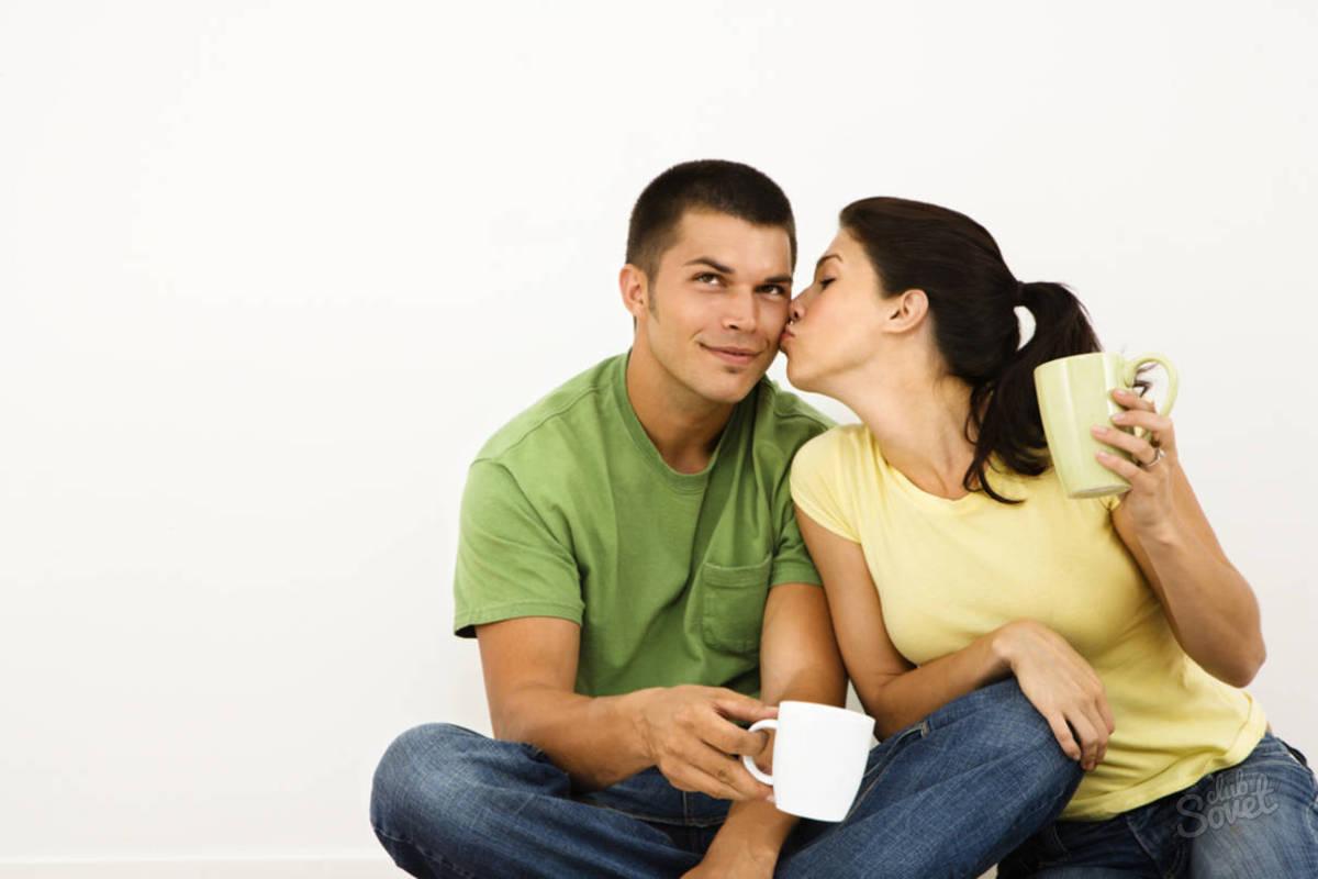 voi dating Scan olla väärässä 2 viikkoa