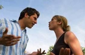 Datovania ženatý muž bolí
